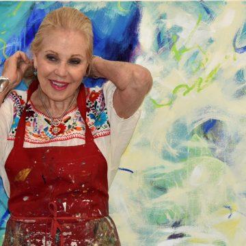 Exhibition Women in Art