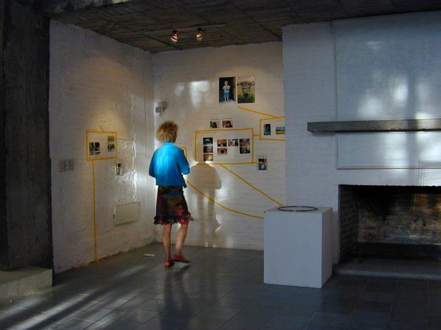 ¡Fundación Kunsthaus tiene nueva directora!