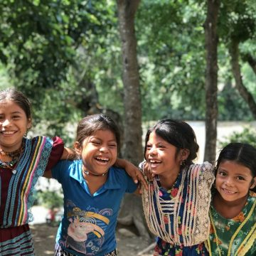Maya traditions in Chiapas and more Travel News