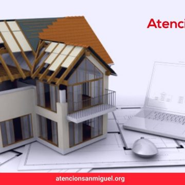 Requirements for Building a House in San Miguel de Allende