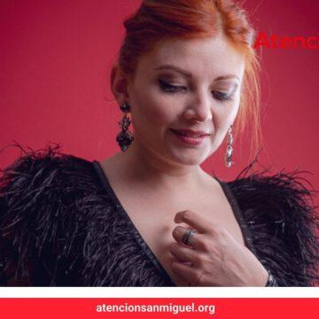 Night of Romance and Pop Opera