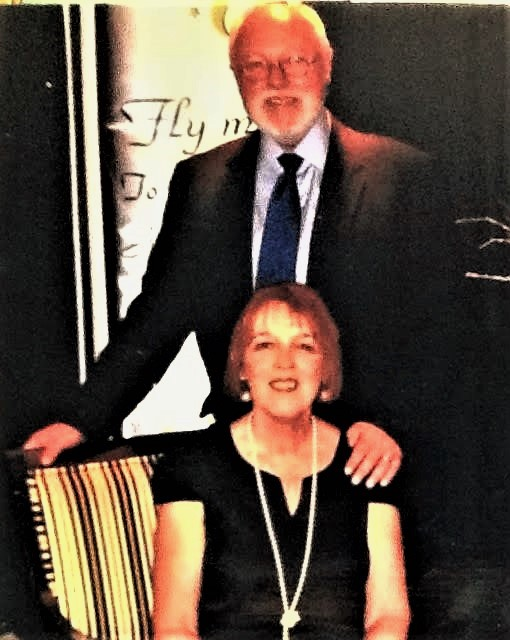 Pastor Steve and Heather Winkler Return to Community Church of San Miguel de Allende