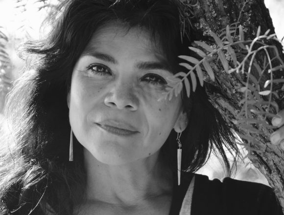 Escucha la Voz de María Sánchez
