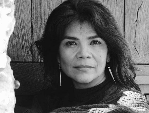 Listen to the Voice of María Sánchez