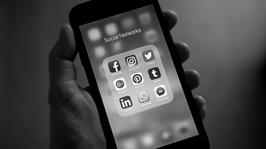 Reportan caída mundial de Facebook, Instagram y Whatsapp